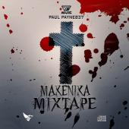 Paul Payne837 - Makenika Remix