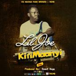 Lil Joe - Kirimanyi