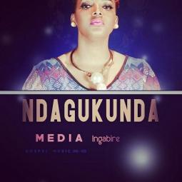 Media - Ndagukunda