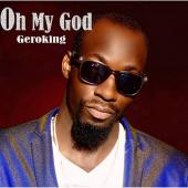 Gero King - OH MY GOD