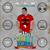 Magg 44 - One Hit Wonder