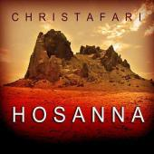 Christafari - Hossana