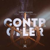 Thatboy Massin ft Agent Snypa - Controller