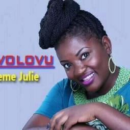 Juliet Meeme - Nawolovu