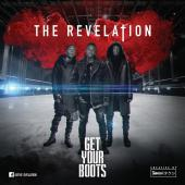 The Revelation - Get Your Boots