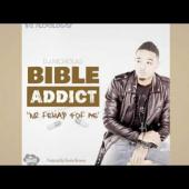 Dj Nicholas - Bible addict