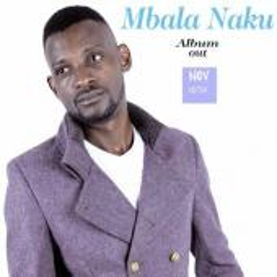 Sseku Martin - Mbala Naku