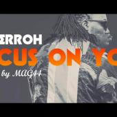 Kris Erroh - Focus on You