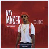 Colifixe - Way Maker