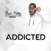 Bali Patty - Addicted