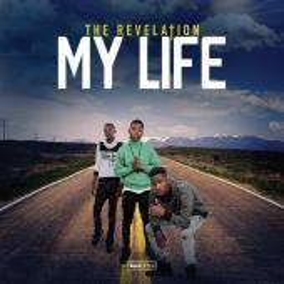 The Revelation - My Life