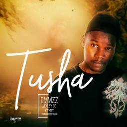Emmzz - Tusha