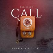 Thatboy Massin - Emergency Call