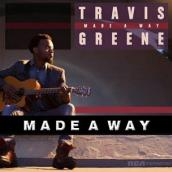 Travis Greene - Make a Way
