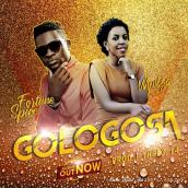 Fortune Spice ft Mwiza - Gologosa