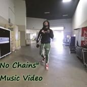 KB - No Chains