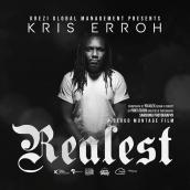 Kris Erroh - REALEST
