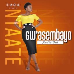 Ntaate - Gwasembayo