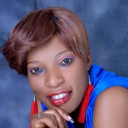 Ann Tamale - Azalidwa (Merry X mass and Happy New Year)