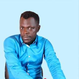 Dr Mponye - Kanabe