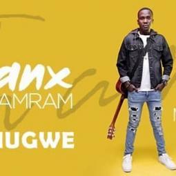 Thanx Amram - Nzikiririza Mugwe