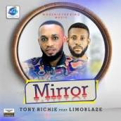 Limoblaze - Mirror