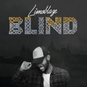 Limoblaze - Blind