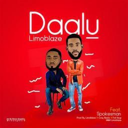 Limoblaze - Dalu