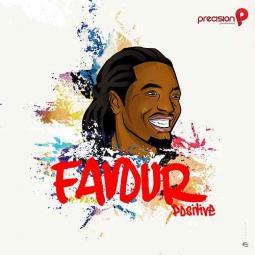 Positive - Favour