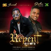 Stephen Murphy ft JRemiah - Repent Remixx