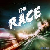 Stephen Murphy - The Race