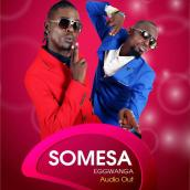 Mowzey Radio ft Weasel - Somesa Egwanga