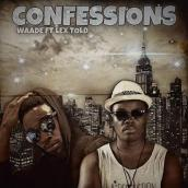 Brian Wade ft Lex Told - Confessions