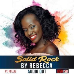 Rebecca - Solid Rock