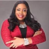 jesus is alive by sinach free mp3 download