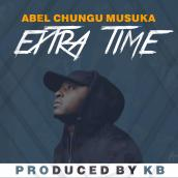 Abel Chungu - Extra Time