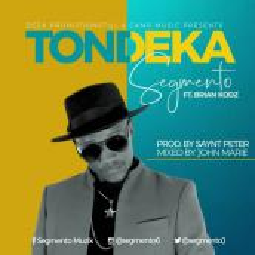 Segmento - Tondeka
