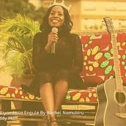 Rachel Namubiru - Tuliyambala Engule