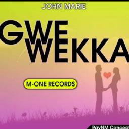 JohnMarie - Gwe Wekka