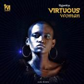 Kajambiya - Virtuous woman