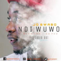 Jo Swabo - Ndi Wuwo