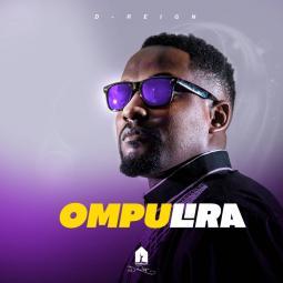 D Reign - Ompulira