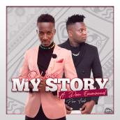 Dvoice ft Don Emmanuel - My Story