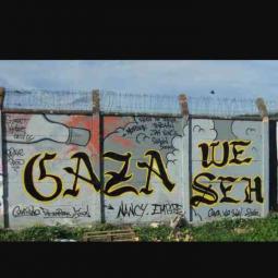 Sobre - GAZA