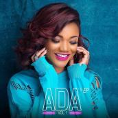 Ada - The Faithful God