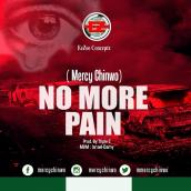 Mercy Chinwo - No More Paid