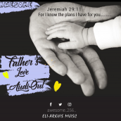 AWESOME - Father's Love