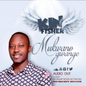 King Fisher - Mukwano Gwange