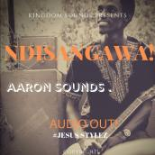 Aaron Sounds - Ndisangawa