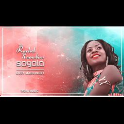 Rachel Namubiru - Sagala